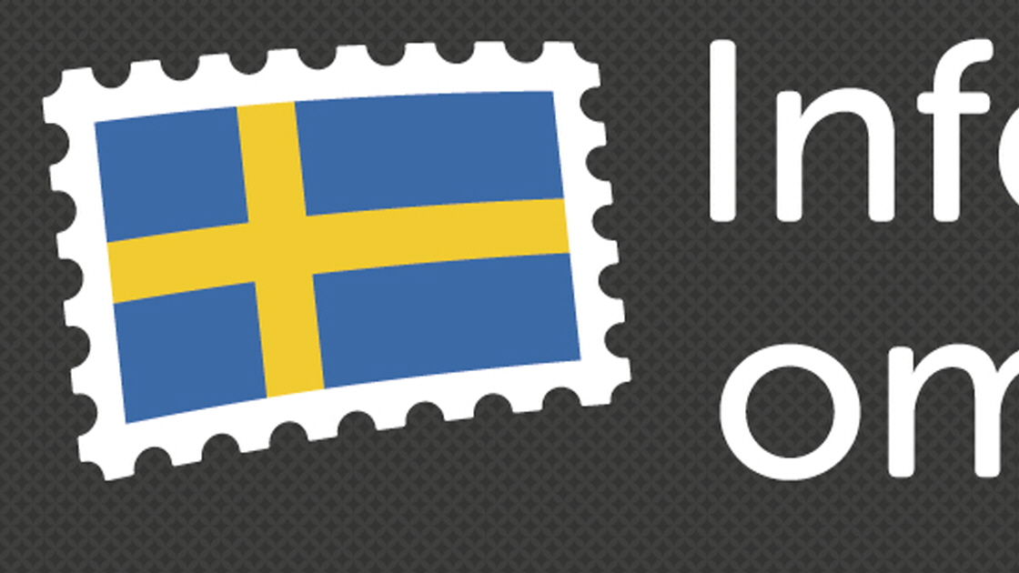 Logotyp Informationsverige